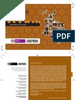 Cartilla Diversidad Cultural.pdf