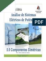Aula-10_ENE005.pdf