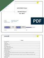 Nemo Ssv Gf 3g 4981c Tasek Industrial 04082018 Reva