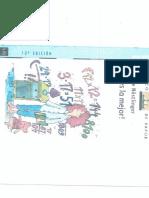 310378833-libro-Mini-Es-La-Mejor-pdf.pdf