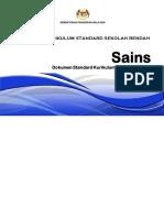 008 DSKP KSSR SEMAKAN 2017 SAINS TAHUN 3.pdf