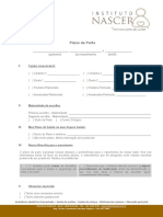 Instituto-Nascer-Plano-de-Parto-com-Logo-IN.doc