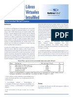 librovirtual1_23.pdf
