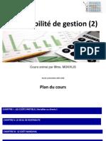 l'imputation rationnelle cours (1).pdf