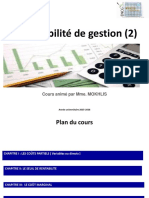 l'imputation rationnelle cours (1).pdf
