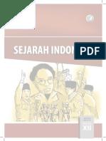 KelasXII Sejarah BS.pdf