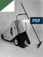 Cuatro_Decadas_de_Diseno_Industrial_Tade.pdf