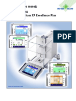 XP-Analysen-BA-sp-11780749C.pdf