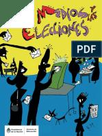 ELECCIONES 2015-FINAL 2.pdf