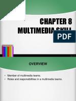 chapter8-151010022448-lva1-app6892