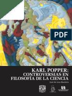 ve_popper.pdf