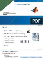 4G_LTE_MATLAB.pdf