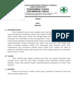 Pedoman Triase Di Puskesmas.doc
