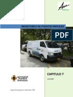 ++ upb 2008  Monitoreo de Fuentes Moviles.pdf