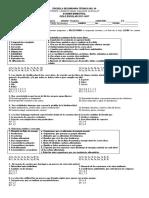 EXBIMB1BIO16-17 (Autoguardado)