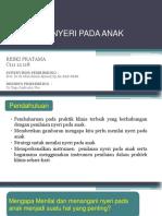 children pain.pdf