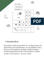 Guía de Aprendizaje-Letra R-NEE-escelente.docx