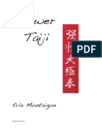 14.Power TaiJi v1.pdf