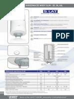 lemet-ogrzewacz-slim.pdf