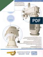Folder Cestari Cooling Tower.pdf