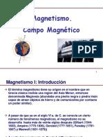 EyM presentaciones.pdf