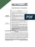 DocGo.Net-N-1593 - Ensaio Não Destrutivo - Estanqueidade.pdf
