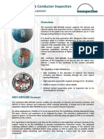 Datasheet_MEC-MPS200_v1-2018.pdf