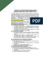 conc_DE-2.pdf