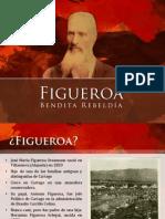 Jose Maria Figueroa