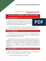 Parte_4-Drenaje-_Cunetas.pdf