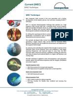 Datasheet MEC MPS200 v1 2018
