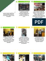 Tarjetas AEIOU .pdf