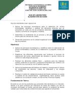 ELABORACIÓN DE KUMIS.doc