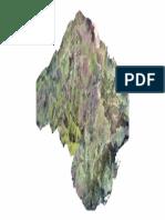 Mapa arqui