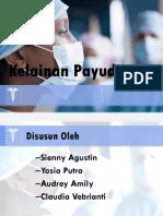 KELAINAN PAYUDARA (2).pptx