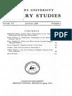 AUSS19680101-V06-01__B.pdf