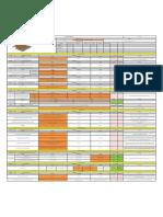 SCOB-TCI-001-R00.pdf