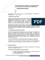 Sample-Curricula-Bachelor-of-Science-in-Criminology.pdf