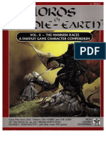 11161834-Lords-of-the-Middle-Earth-Vol-2-The-Mannish-Races.pdf
