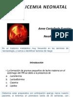 Hipoglicemia neonatal.pptx