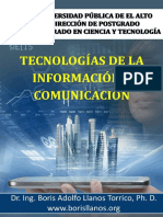 Blended learning - Conceptos básicos.pdf