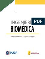 2016-08_admision-biomedica.pdf