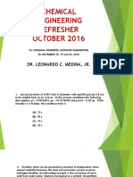 ChE Refresher October 2016.pdf