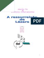 05df ressurreição de lázaro.doc