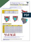 strainers_fyc.pdf