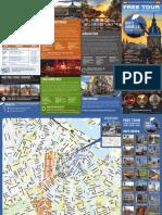 Amsterdamv6_web.pdf