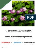 Aula introdutoria - compacta(1).pdf