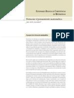 Estándares de matemáticas.pdf