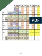 ejemplo-de-calendario-anual-de-evaluaciones-externas.pdf