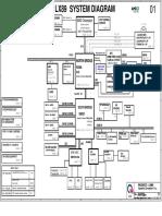 quanta_lx89_r1a_schematics.pdf